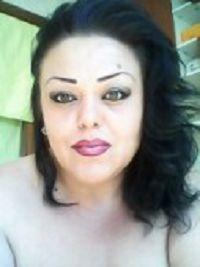 Prostytutka Tahir Głogówek