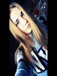 Dziewczyna Zoe Zambrów