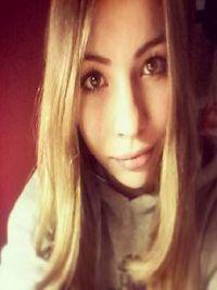 Dziewczyna Ludovica Ostrów Mazowiecka